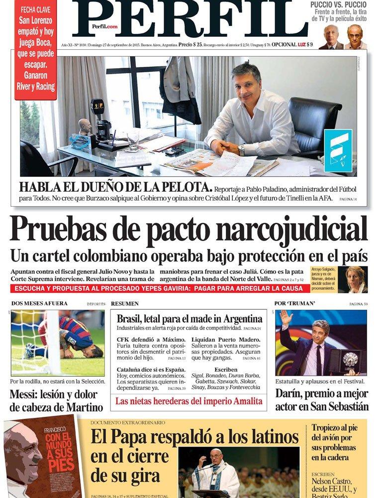 diario-perfil-2015-09-27.jpg