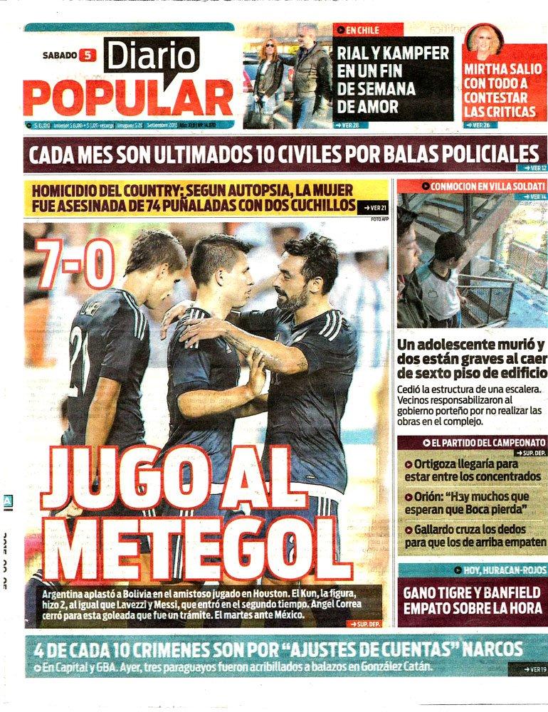 diario-popular-2015-09-05.jpg