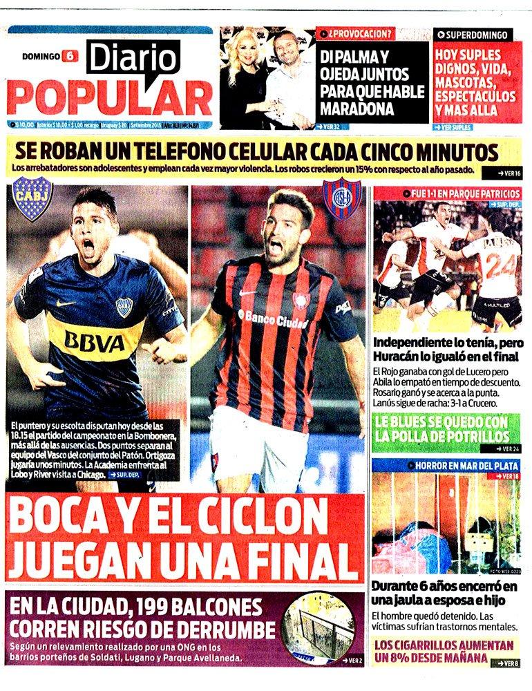diario-popular-2015-09-06.jpg