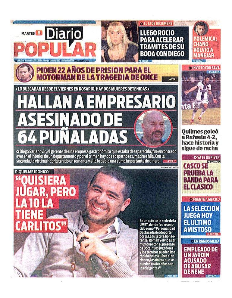 diario-popular-2015-09-08.jpg