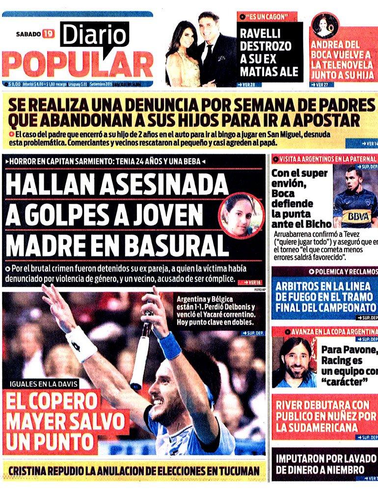 diario-popular-2015-09-19.jpg