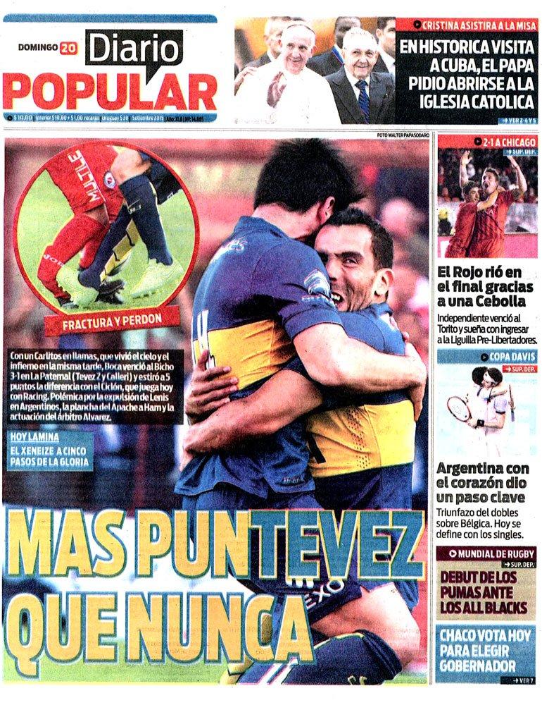 diario-popular-2015-09-20.jpg