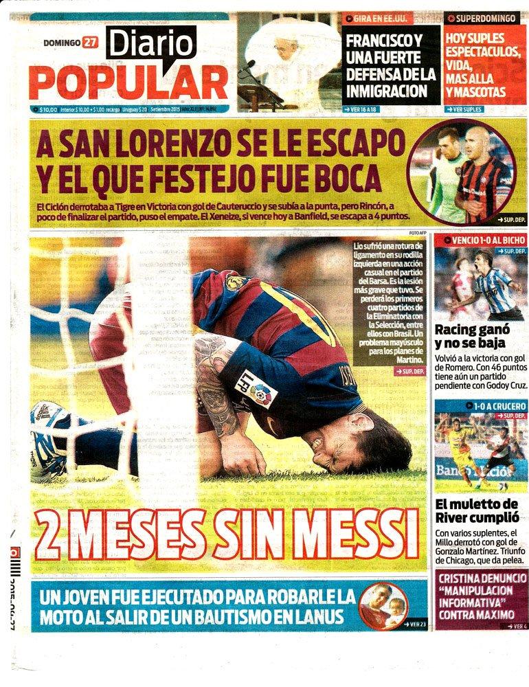 diario-popular-2015-09-27.jpg