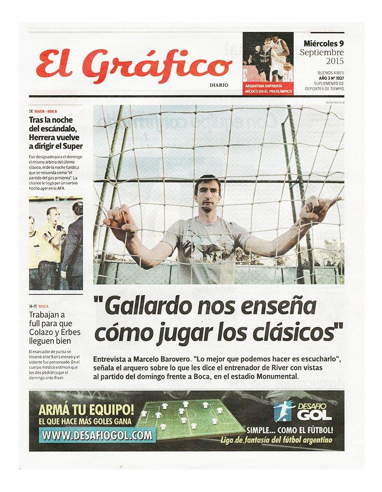 el-grafico-2015-09-09.jpg