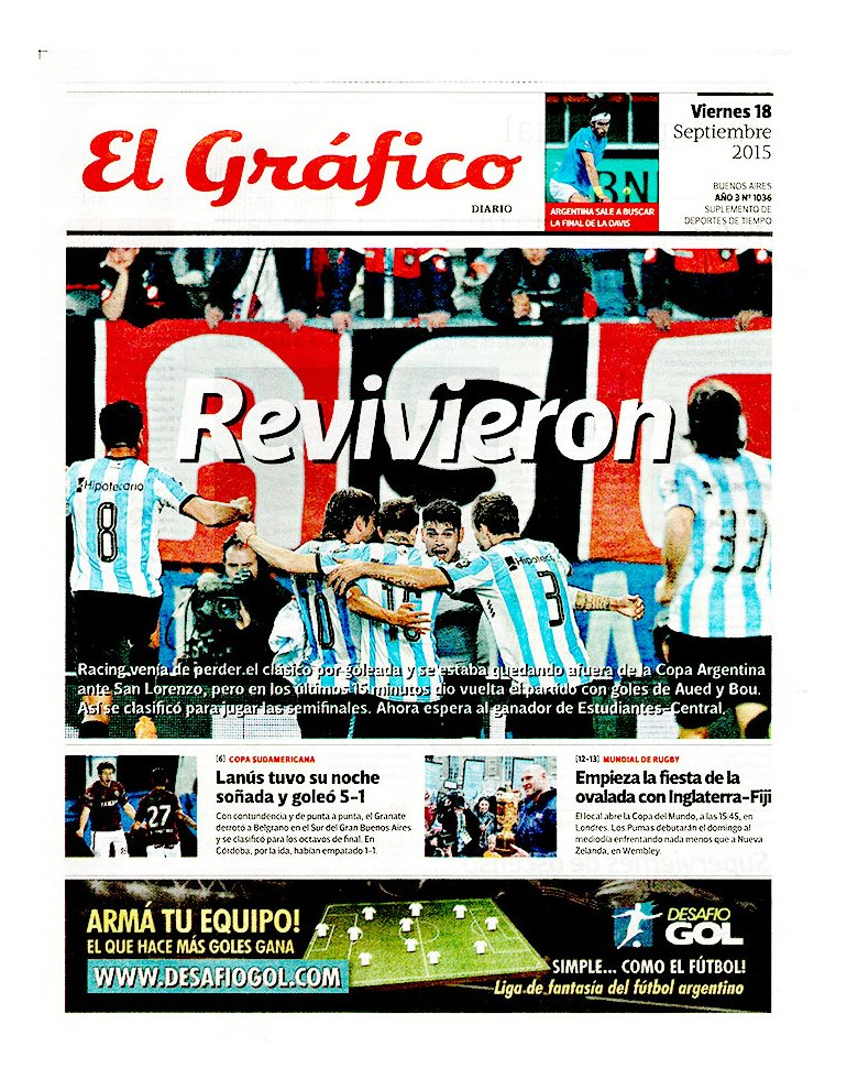 el-grafico-2015-09-18.jpg