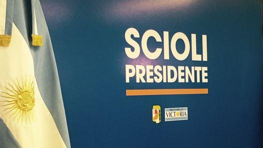 Elecciones_2015-Scioli-afiche-eslogan-Zannini-Victoria_CLAIMA20150902_0199_39
