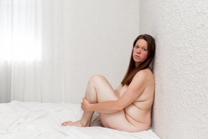 julia-kozerski