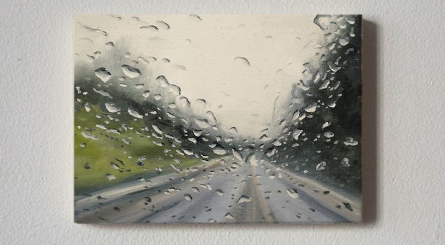 lluvia-parabrisas2