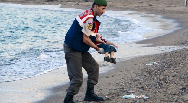 nene-sirio-muerto-Europa