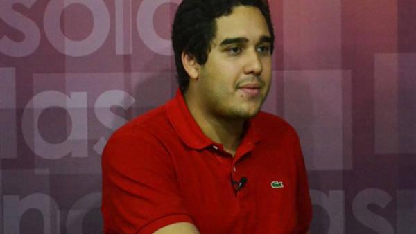 Nicolas-Maduro-Guerra-Venezuela