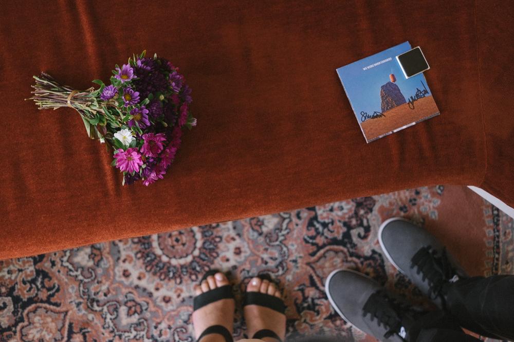 novia-fotografa14