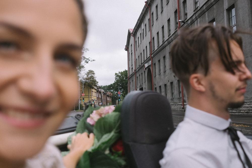 novia-fotografa20