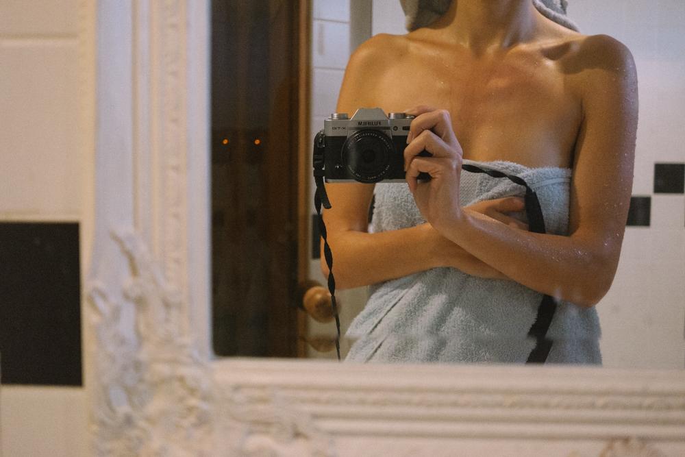 novia-fotografa6