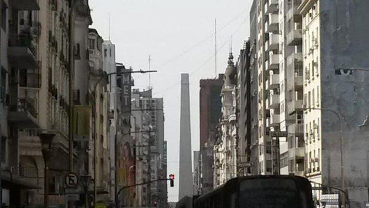 Obelisco 4