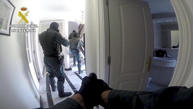operacion_paraka narcotrafico
