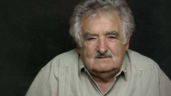 pepa mujica