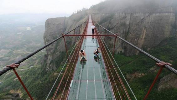 puente+