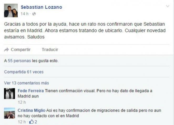 sebastian lozano 01