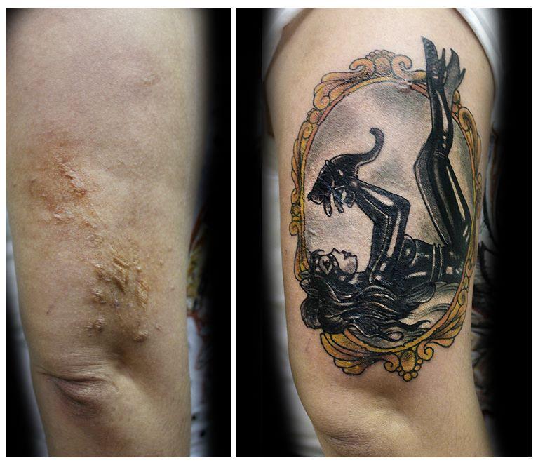 tatuaje violencia genero 03