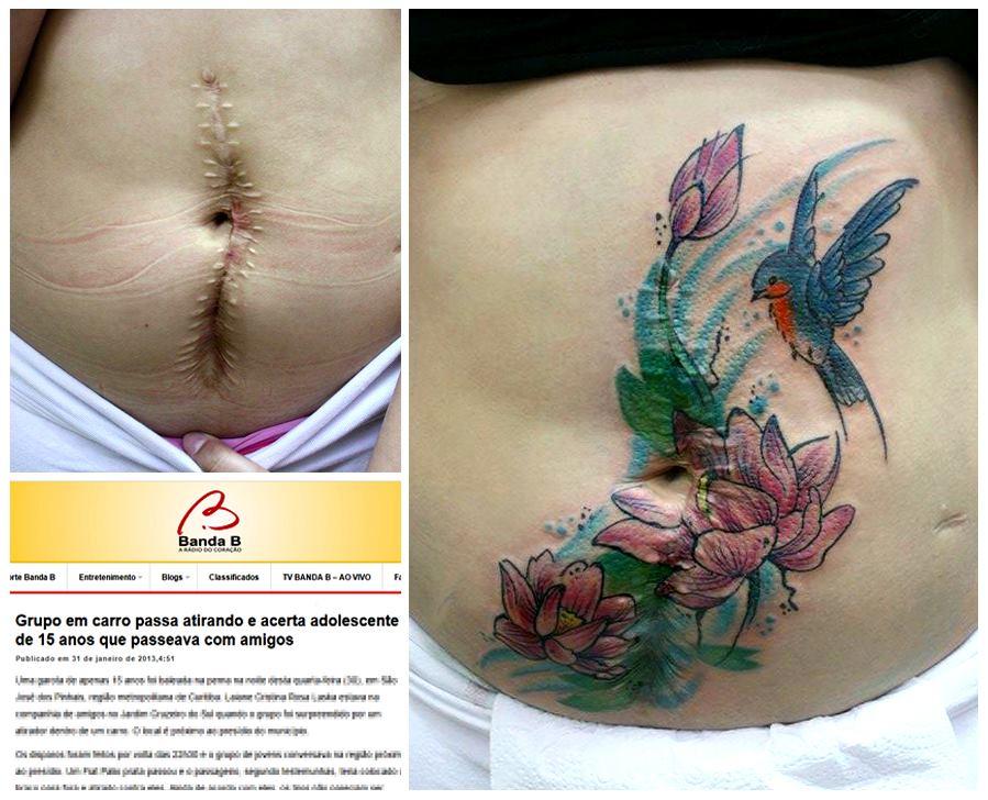 tatuaje violencia genero 04