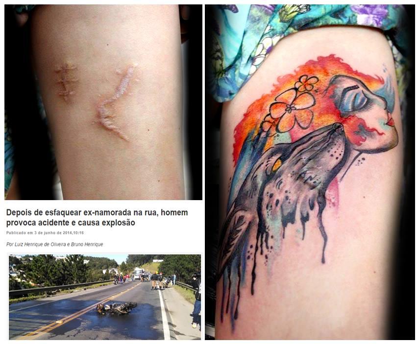 tatuaje violencia genero 07