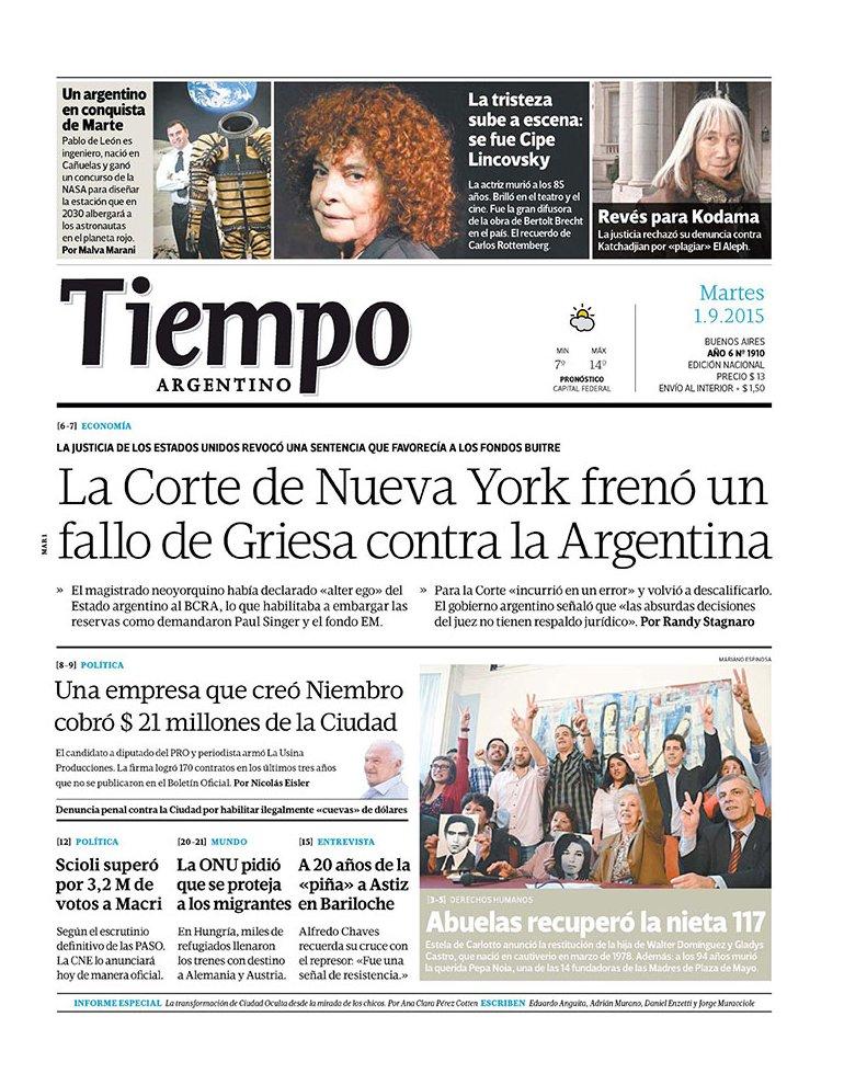 tiempo-argentino-2015-09-01.jpg