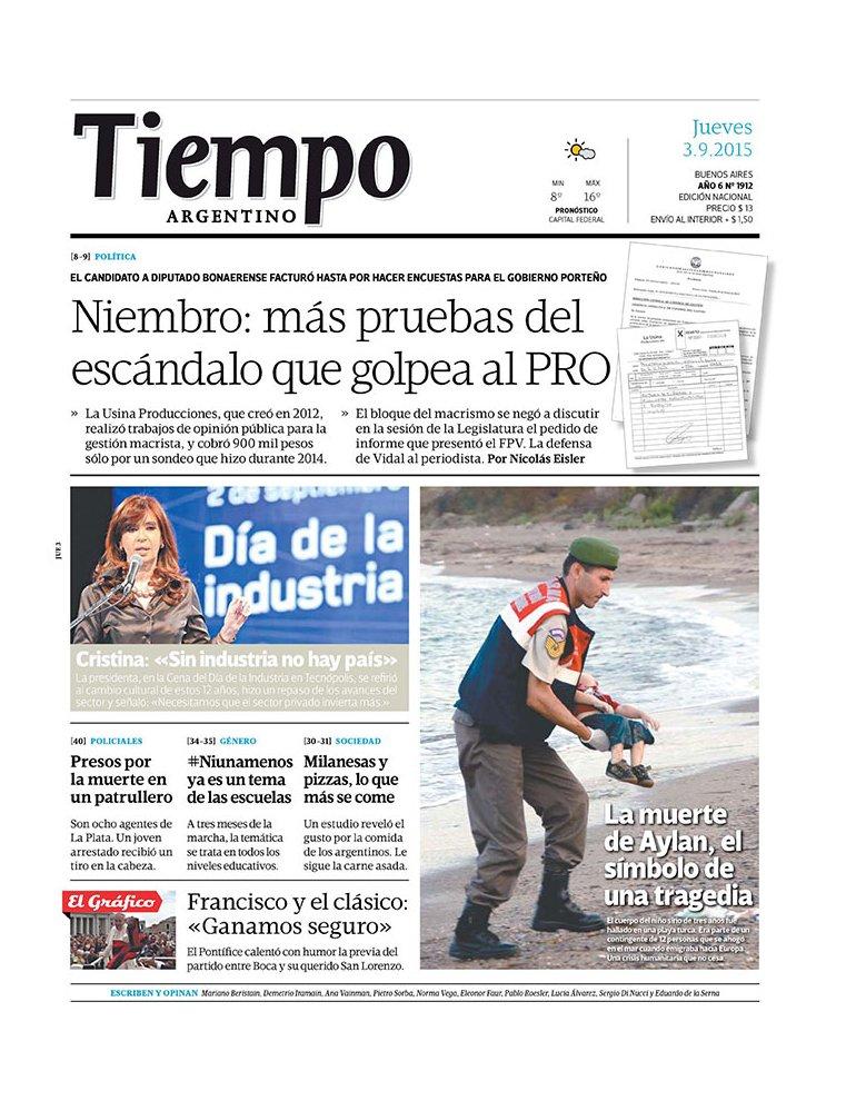 tiempo-argentino-2015-09-03.jpg