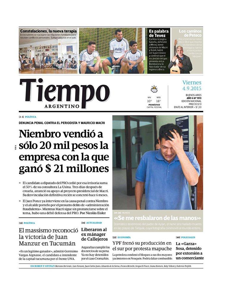 tiempo-argentino-2015-09-04.jpg