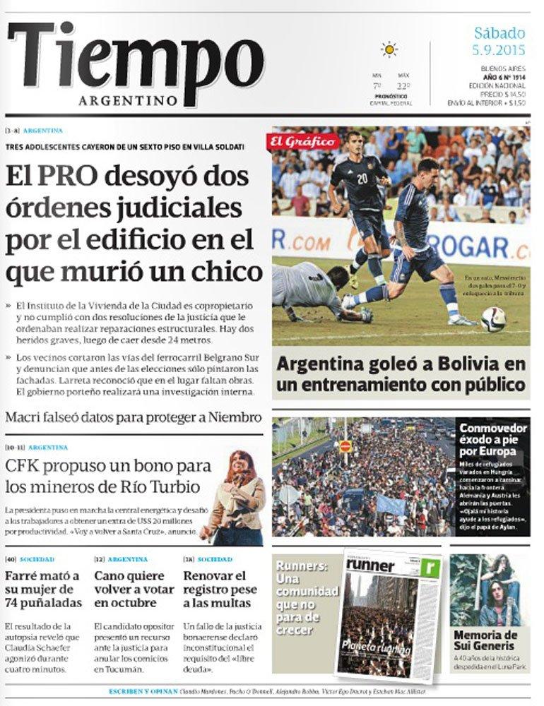 tiempo-argentino-2015-09-05.jpg