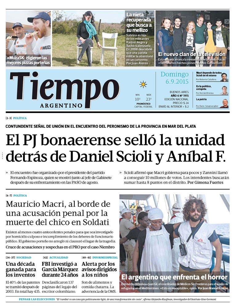 tiempo-argentino-2015-09-06.jpg