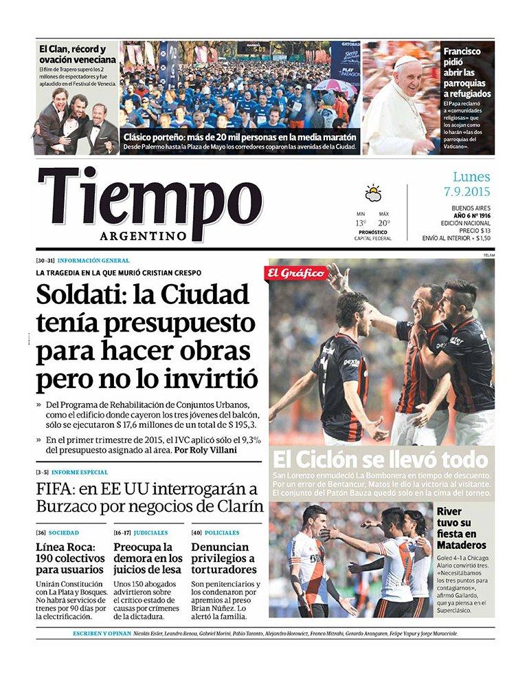 tiempo-argentino-2015-09-07.jpg