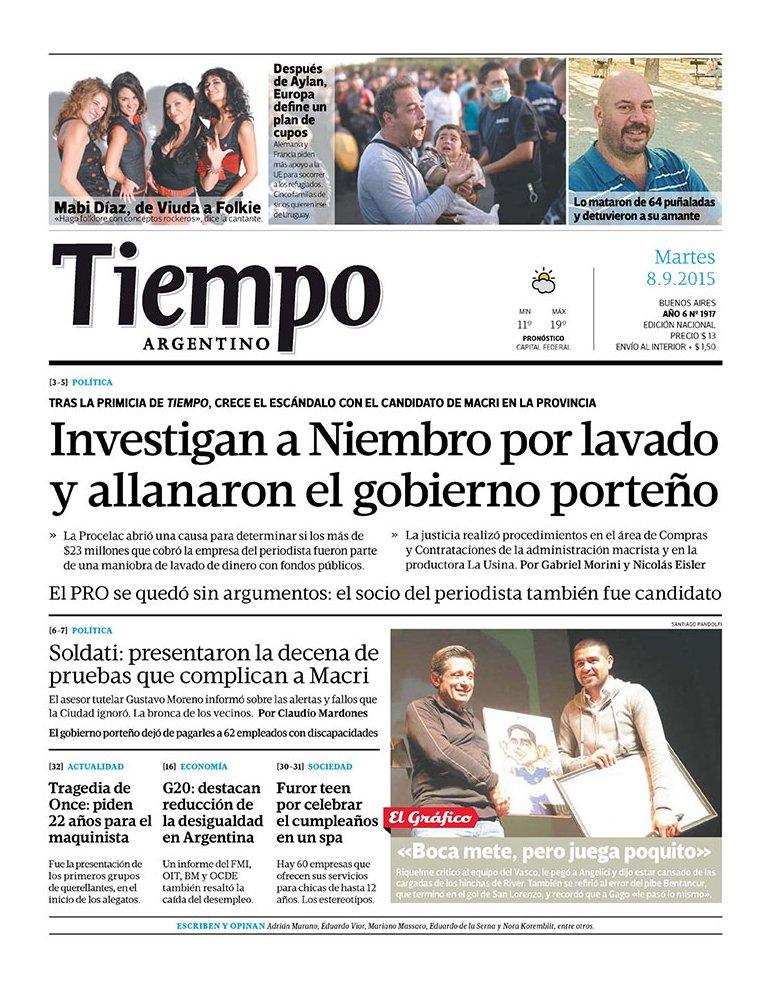tiempo-argentino-2015-09-08.jpg