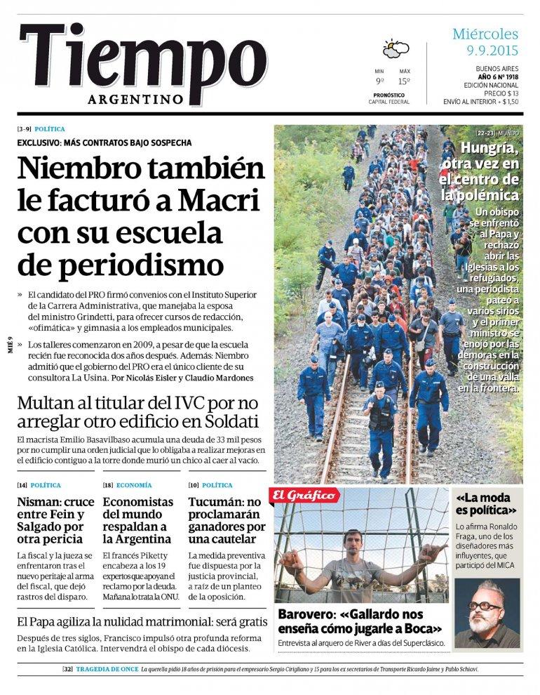 tiempo-argentino-2015-09-09.jpg