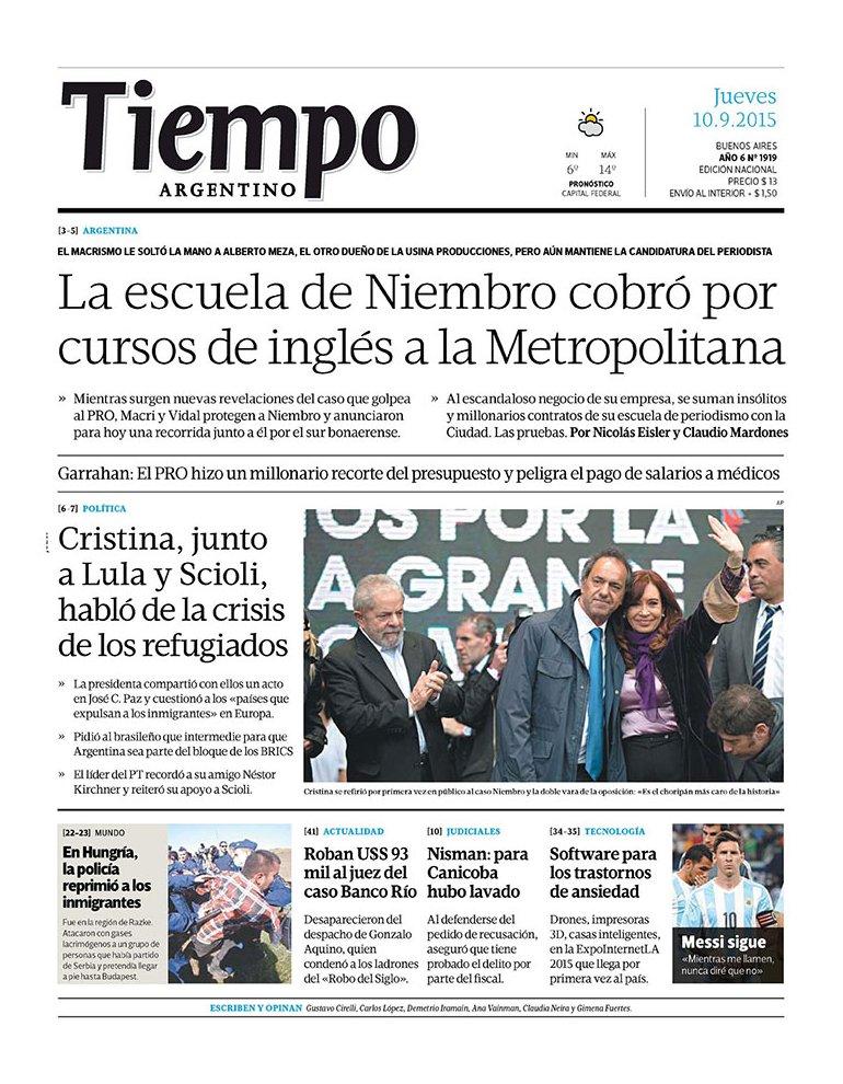 tiempo-argentino-2015-09-10.jpg
