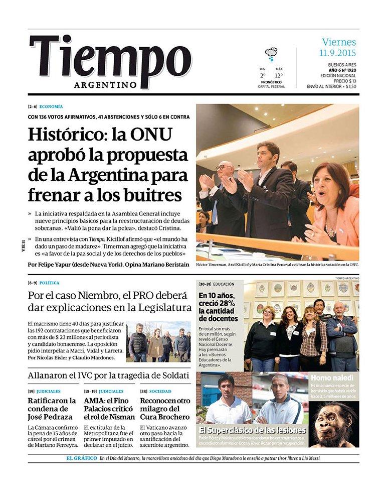 tiempo-argentino-2015-09-11.jpg