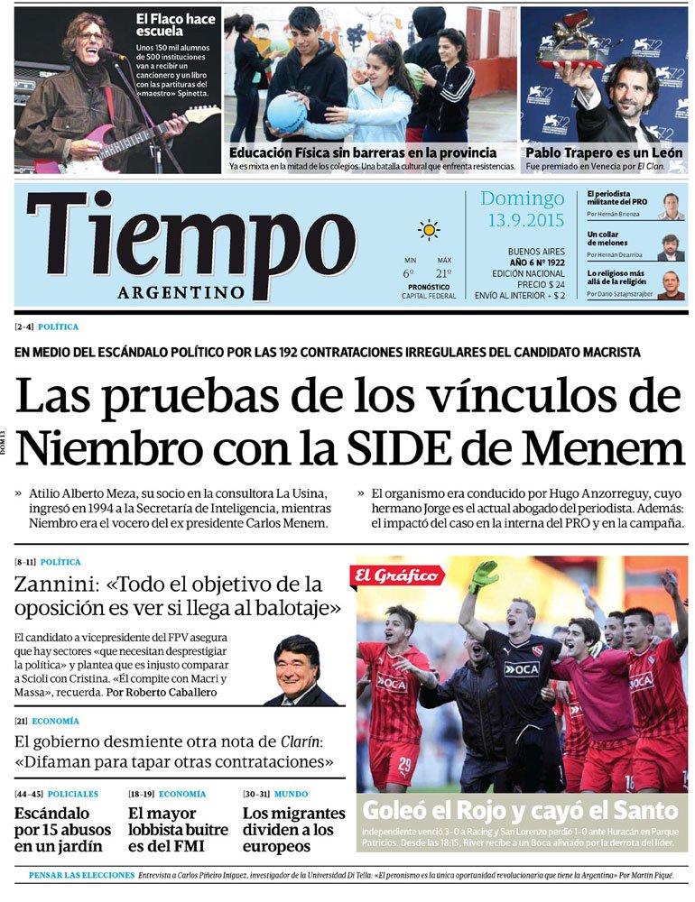 tiempo-argentino-2015-09-13.jpg