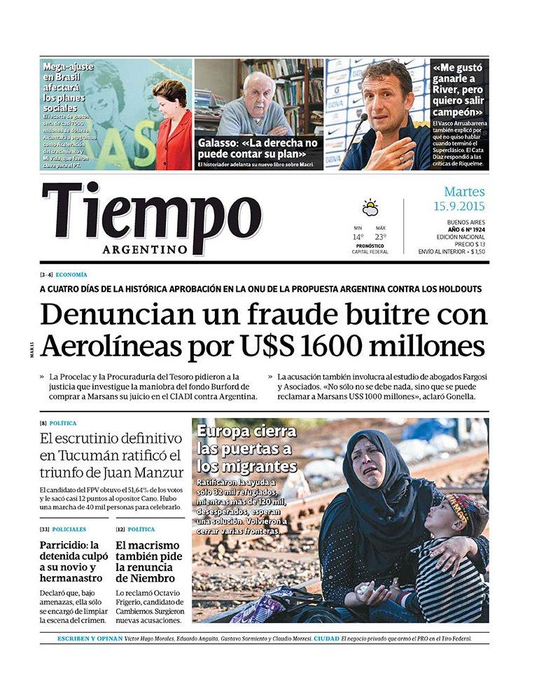 tiempo-argentino-2015-09-15.jpg