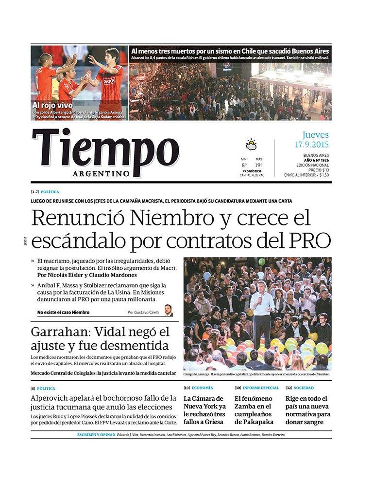 tiempo-argentino-2015-09-17.jpg