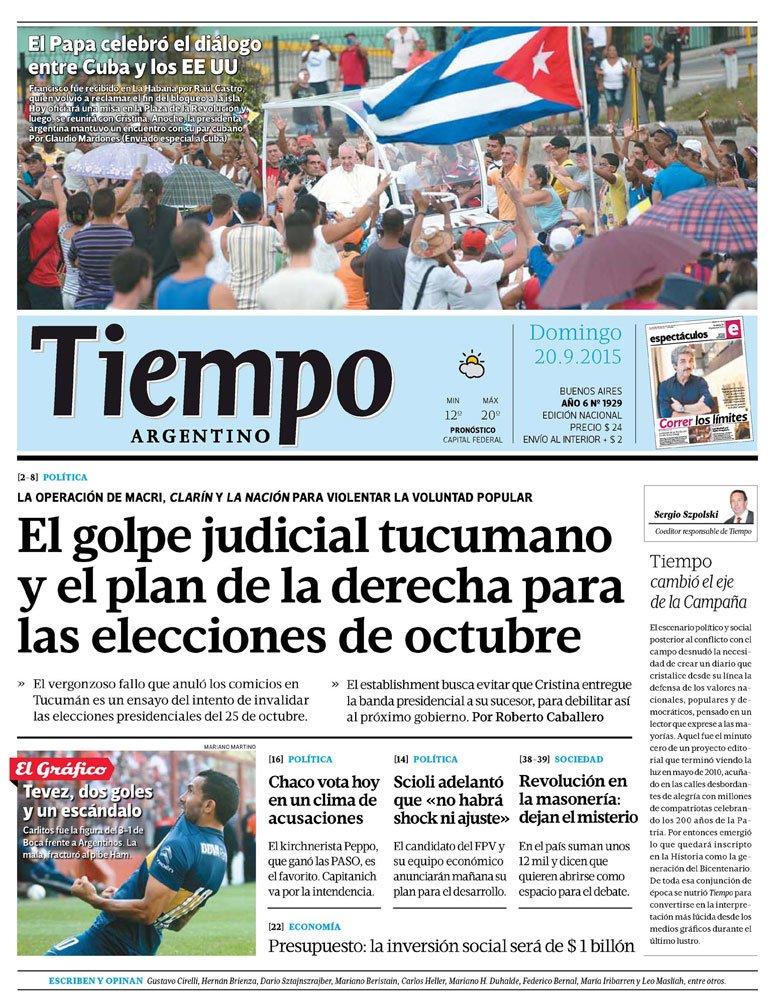tiempo-argentino-2015-09-20.jpg