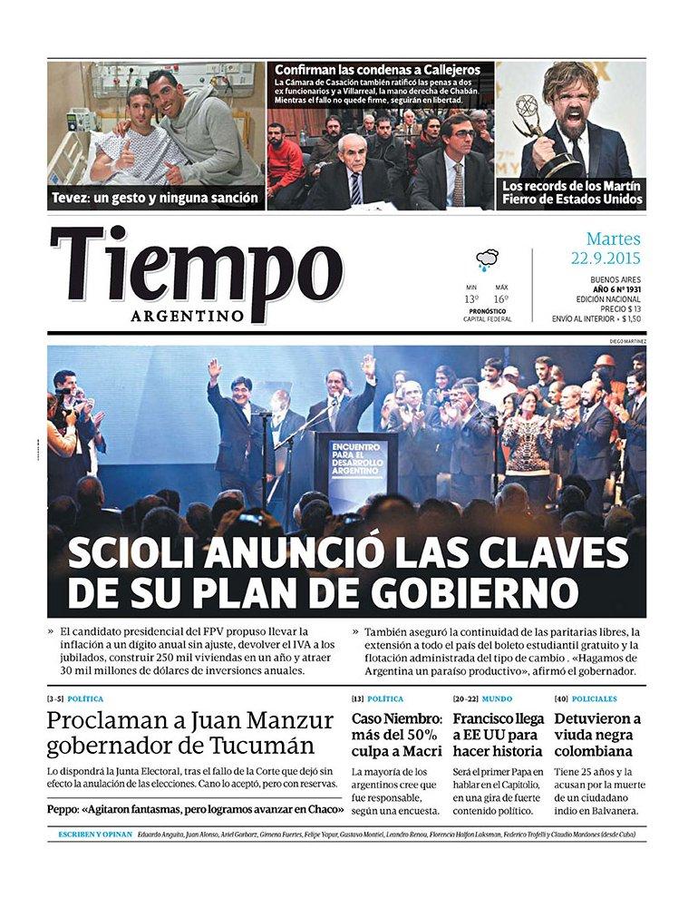 tiempo-argentino-2015-09-22.jpg