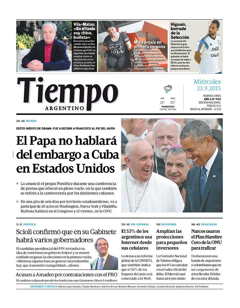 tiempo-argentino-2015-09-23.jpg
