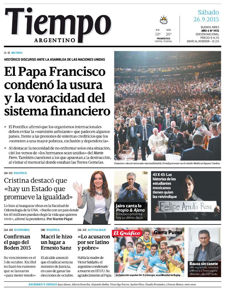 tiempo-argentino-2015-09-26.jpg