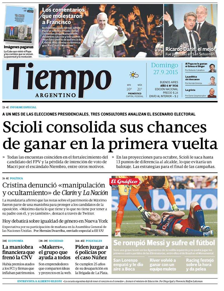 tiempo-argentino-2015-09-27.jpg