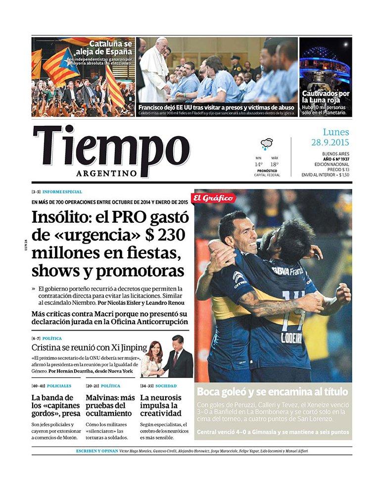 tiempo-argentino-2015-09-28.jpg