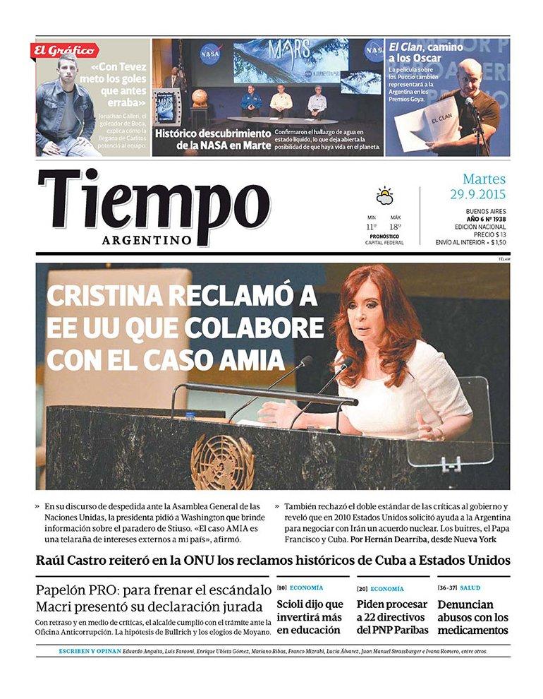 tiempo-argentino-2015-09-29.jpg