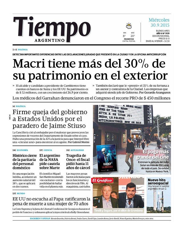 tiempo-argentino-2015-09-30.jpg