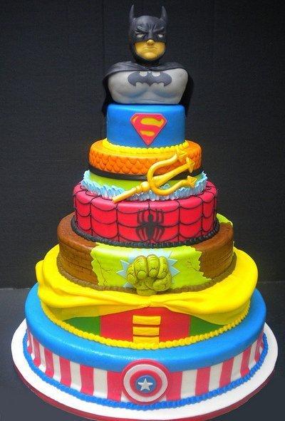 tortas4