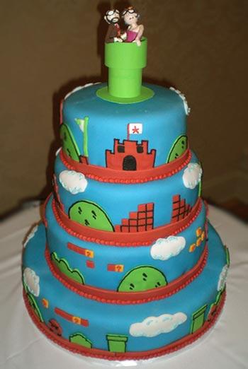 tortas5