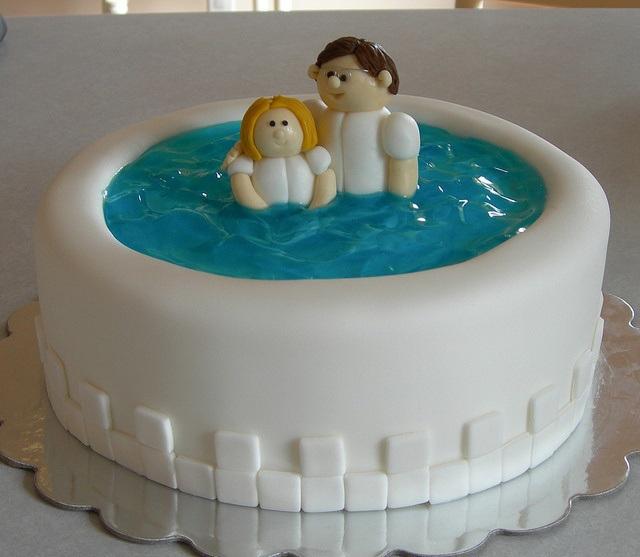tortas8