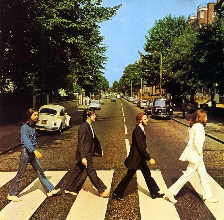 Abbey-Road1